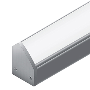 Linear 0W AS 33x15.5
