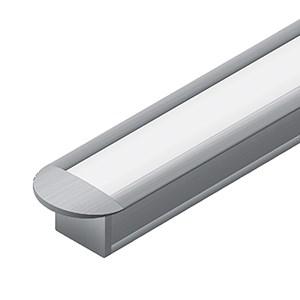 Linear 0R 16x16x500