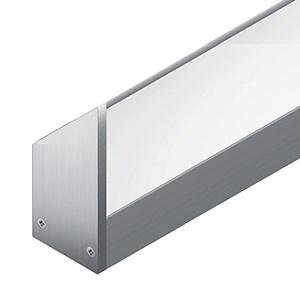 Linear 0R AS 15x21x1000