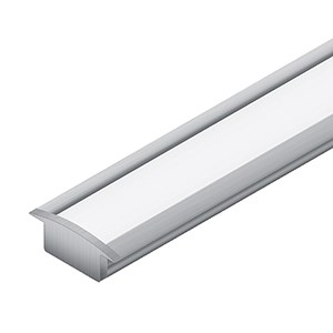 Linear 0R Flat 24.5x7x1000