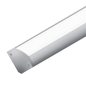 Linear 0W Angular 27x17x1000