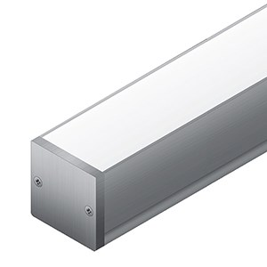 Linear 0W 16x16x1000
