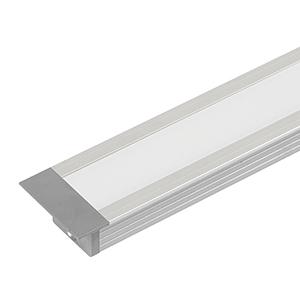 Linear 1R 30x15x1000