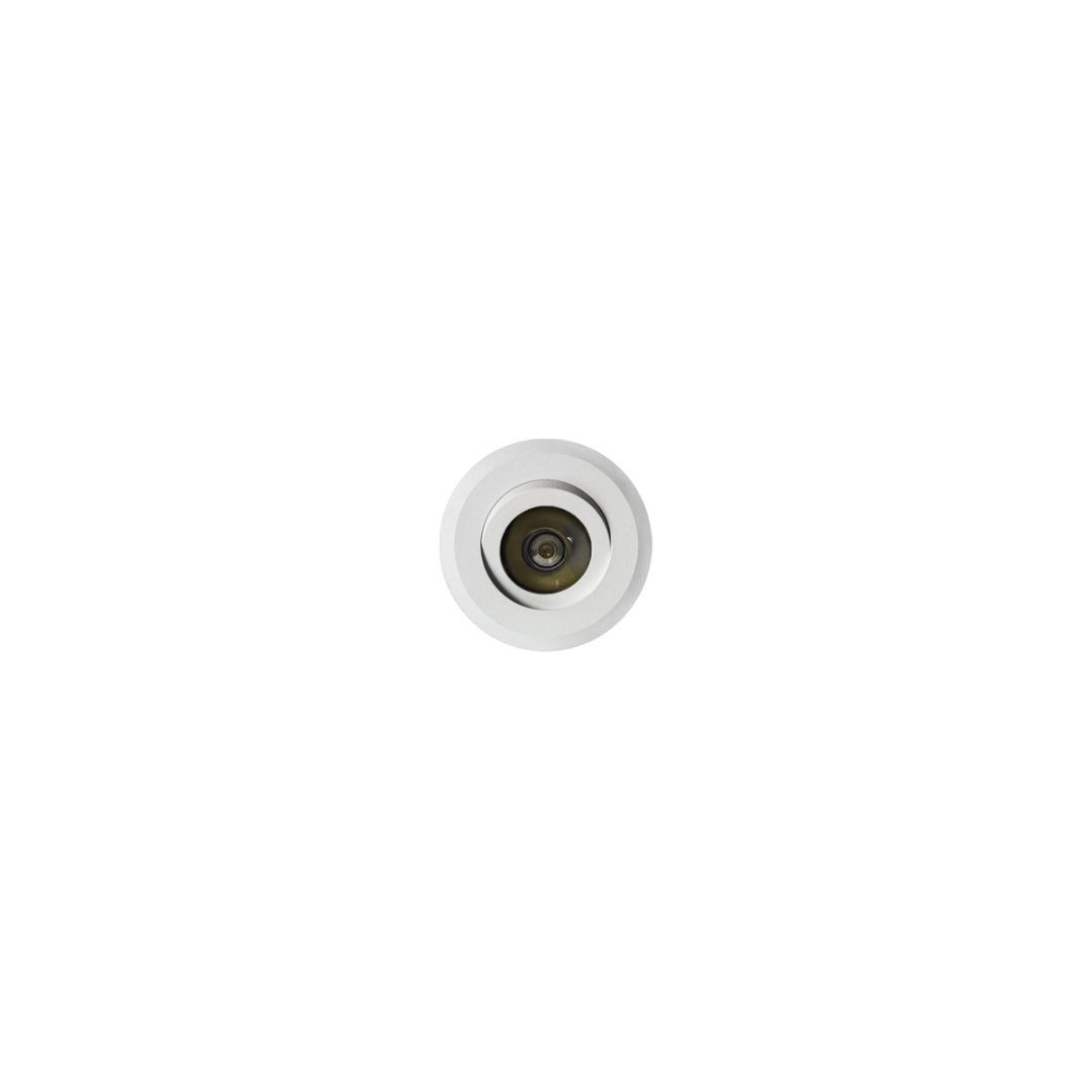 MicroSegno 45 Adjustable