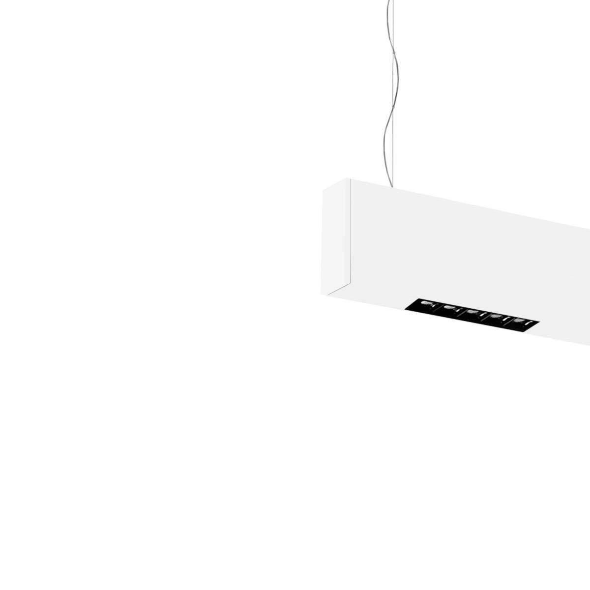 Edge S 2x5L + 1L 1200