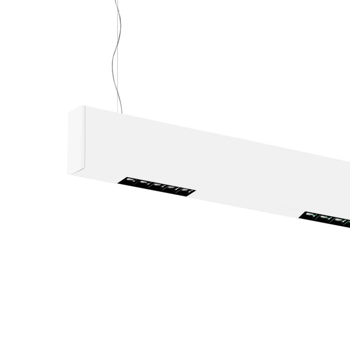 Edge S 4x5L + 1L 2400