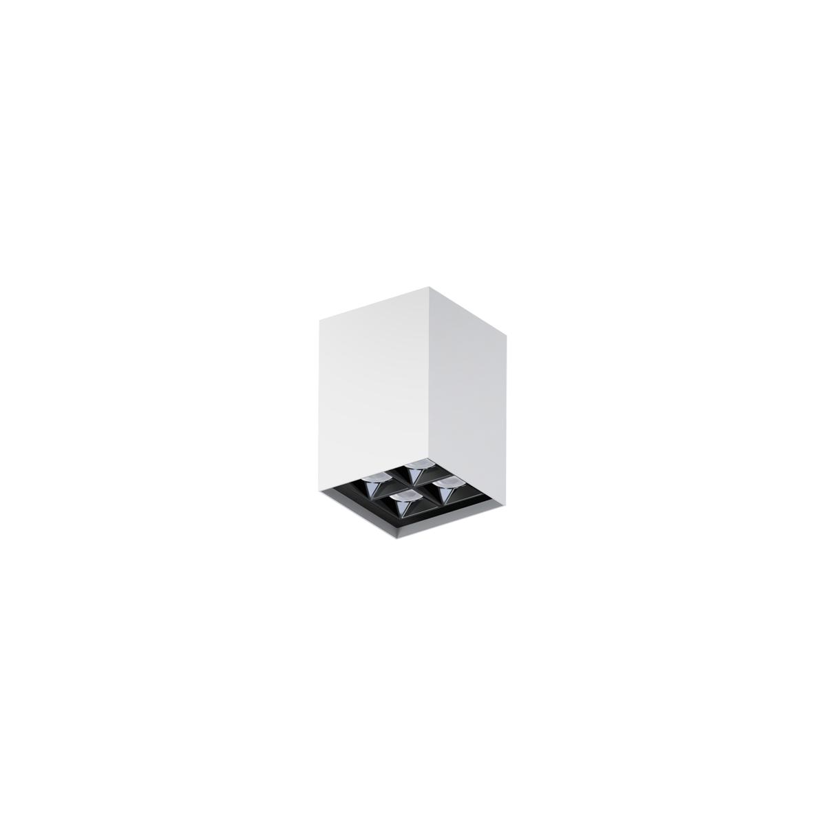 Box 1C Dark SQ 1L 100x100