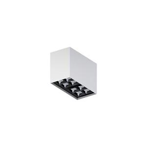 Box 1C Dark SQ 2L 100x200