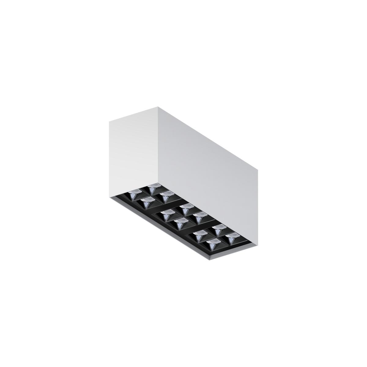Box 1C Dark SQ 3L 100x300