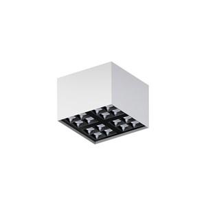Box 1C Dark SQ 4L 200x200