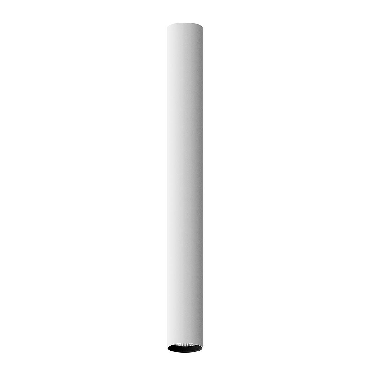 Stelo 1C 62x900