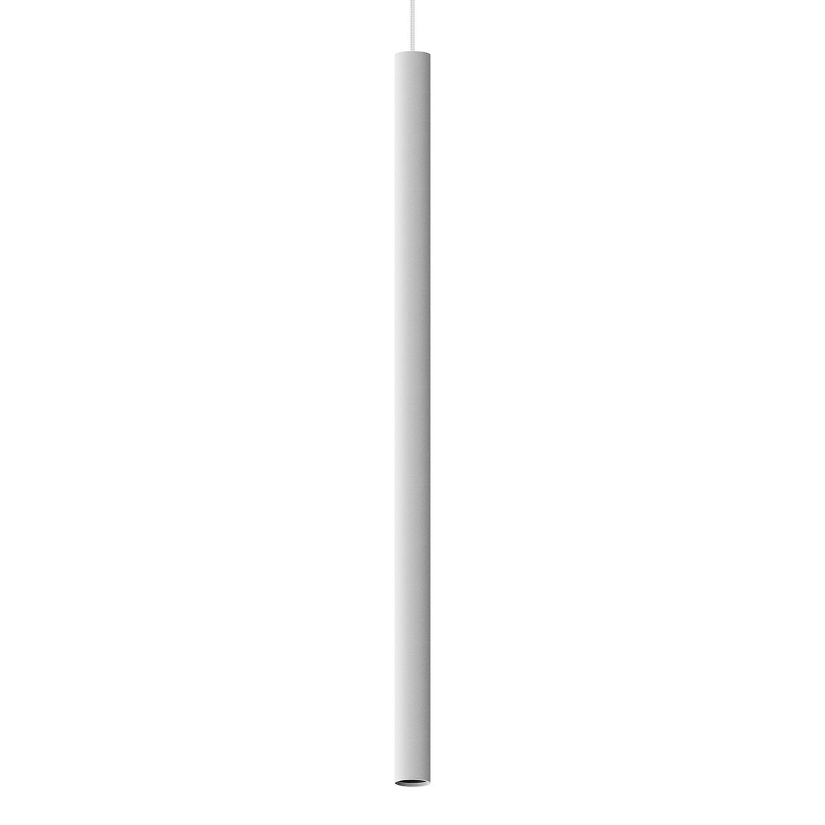 Stelo 0S 45x900