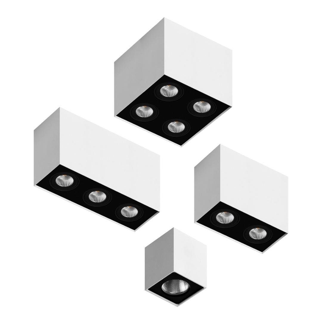 Box C SQ