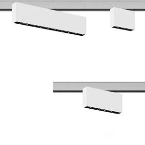 Edge Track Adapter